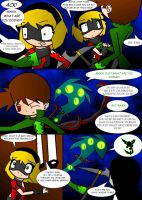 CITD_Ch5_Pg10 by JustTJ