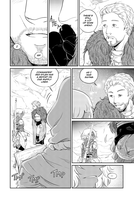 DAI - First Talk in Haven page 2 by TriaElf9