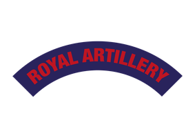 Royal Artillery by Cyklus07