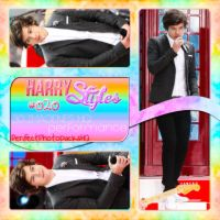 Photopack 1662: Harry Styles by PerfectPhotopacksHQ