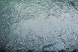 Water Texture 04 by SaturniaStock