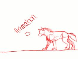 ANIMATION c: by Piscesgirl7