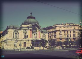 Streets of Hungary 03 by resresres