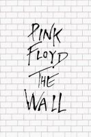 Pink Floyd The Wall iPhone by coolcosmos