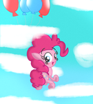 Air Time by Mr-Degration