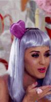 Katy Perry Shock Gif Tall by MegaPaperGirl