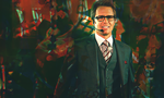 Justin Hammer Tag by ThaBrokenShowcase