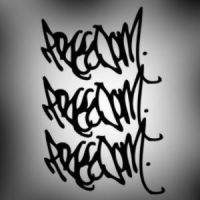 freedom photoshop brush by freedom16