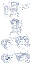 We Dont Dance by HunnyMonsta