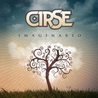 Cirse - Imaginario CD Cover by sebakd