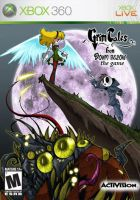 grim tales the game by grimtalesreaper