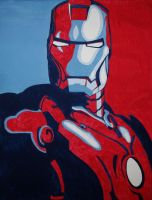 no name by lollypop3000