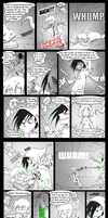 EfN Round 1: Page 2 by cailencrow