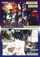 06_shockwave_soundwave_page_18_by_tf_see