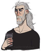 old vlad by TheUltimateEnemy
