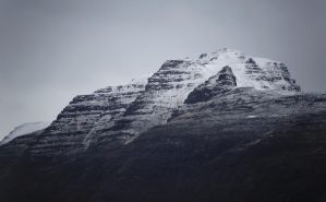 Torridon II UPDATED by younghappy