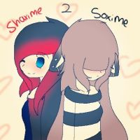 Shaxime and soxime by shaxime2soxime