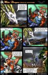 WD-Race for immortality. p038 by White-Dragon-NL