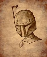 Fett by Rodendron