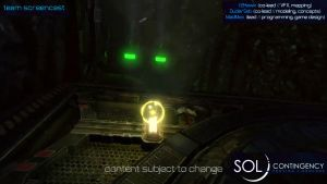 ~ Sol Contingency Shots III (92) - Posted by 1DeViLiShDuDe
