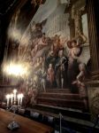 painted hall 5 by harrietbaxter