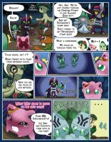 Pecha LGM Mission 2 Page 3 by Amy-the-Jigglypuff