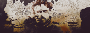Game of Thrones by Trenzlore