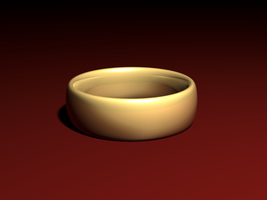 ring by panzi