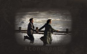 Atonement by wallpapergirl92
