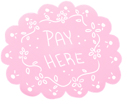 pay here by Icee-tan
