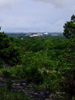 Branson View I by Baq-Stock