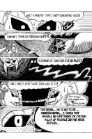 Let's Go Now! Vol. 0 Part 1 Page 9 by MGartist