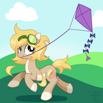 Wicker by wildberry-poptart