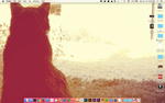 My Desktop 7 by nessmasta
