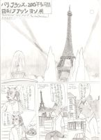 Paris Earthquake p1 by Yinai-185