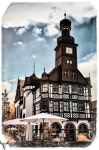 townhall by vw1956
