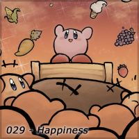 029 - Happiness by Mikoto-chan