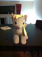 16 Derpy for Sale by The-Night-Craft