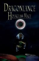 Final Poster- Hourglass Mage by Poochyena123