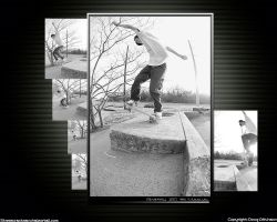 Switch 180 Sequence by MisterFatJ