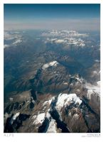Alps by tuukka1