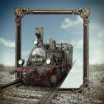 Locomotive... by djz0mb13