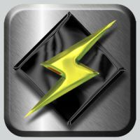 winamp 1 by victor1410