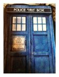 The Kindle Is A Phone Box by AcesOverAces