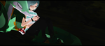 mmd_sleepy by Snazy