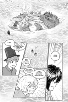 Peter Pan Page 120 by TriaElf9