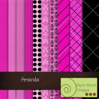 Amandapreview by paperstreetdesigns