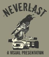 Neverlast Videography by 42nd