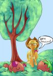 Welp this happened... by tofutiles