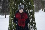 Russian Winter by RenataRetouch